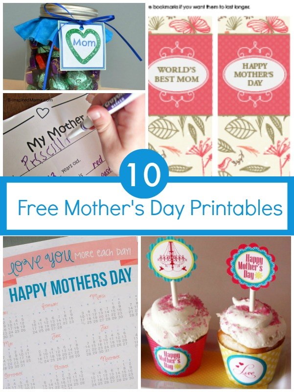 "... Results for ""Catch May Party Love Coupons"" – Calendar 2015"